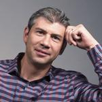 Northlich names new top branding exec