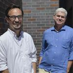 Why Fetrow and Ryan left Olson to start a new ad agency