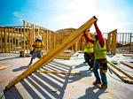 Builders wonder: What will it take to bring back buyers?