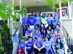 Partners of the Year | Deloitte and College Bound Dorchester
