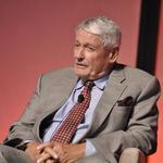 Lions Gate Entertainment grows close to John Malone in deal with Liberty Global and Discovery