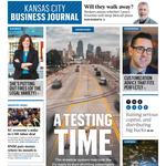 First in Print: A testing time for streetcar