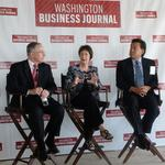 Fairfax leaders grapple with shutdown, sequestration uncertainty and economic impacts (Video)