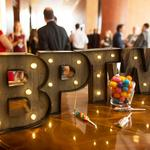 Just a few hours left to nominate your company for Best Places to Work 2018