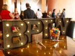 The 40 finalists for the BBJ's 2017 Best Places to Work