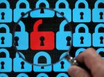 These are the Top 21 cyber security companies in N.Y.C.