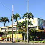 Hilo Hattie to lay off 35 workers, move operations to Kakaako warehouse