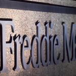 Treasury upheld in case over Fannie Mae and Freddie Mac profits