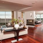 RTP exec pays $3.5M for penthouse in Chapel Hill
