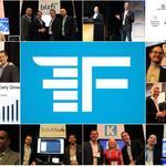 Meet two fintech innovators showcasing their work at Finovate