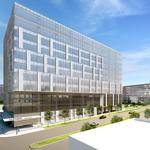 Facebook, Amazon to be neighbors in Austin's second downtown, plus other big Q4 office leases
