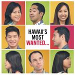 Hawaii's most wanted: Young professionals