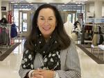 Boston Store furniture department aimed at millennials