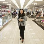 Boston Store parent Bon-Ton expanding Wisconsin department store