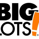 Big Lots says give 'em credit to bring in more customers