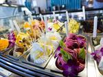 Frozen treat shop expanding to Nob Hill