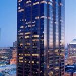 Bizspace Property Spotlight: Wells Fargo Place