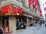 Details on Wawa's proposed Public Ledger location revealed