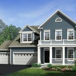 Schottenstein plans more Grove City housing