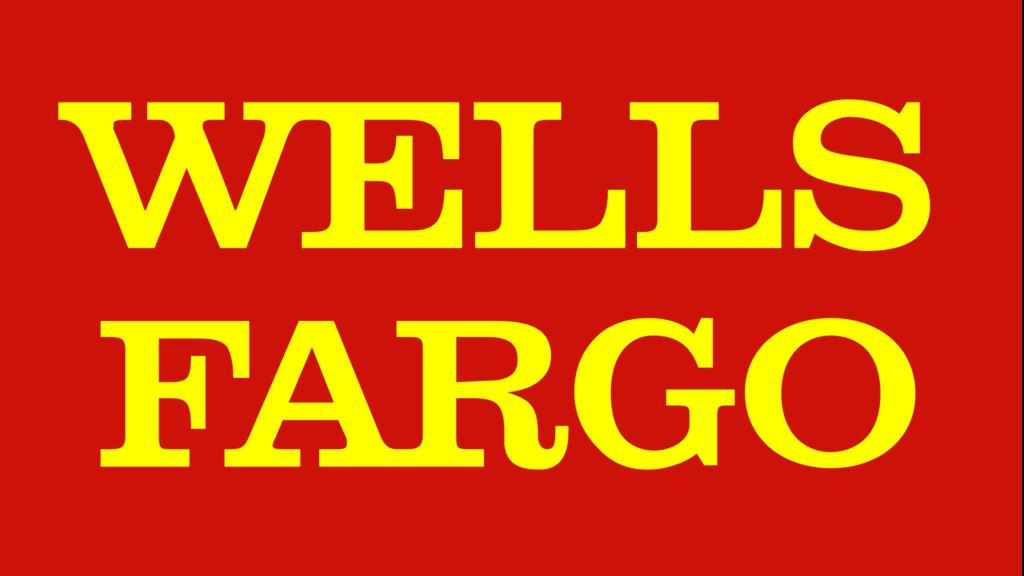 Wells Fargo increases minimum wage range for entry-level positions ...