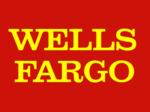 California seeks to suspend or revoke Wells Fargo's insurance licenses
