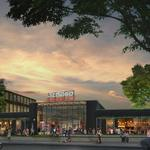Oft-delayed South Austin mixed-use project moves ahead with Asian financing