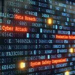 For better cybersecurity, think like a <strong>hacker</strong>