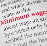 Florida TaxWatch: Minimum wage hike would be $2 billion mistake
