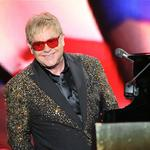 <strong>Elton</strong> <strong>John</strong> to play new Milwaukee Bucks arena in early 2019