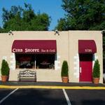 Mount Washington's Curb Shoppe Bar & Grill is under new ownership