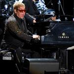 Two groups awarded <strong>Elton</strong> <strong>John</strong>, Elizabeth Taylor AIDS foundations grants