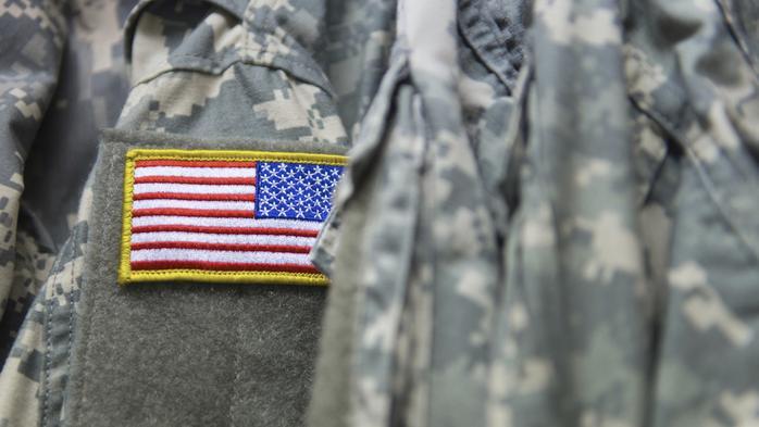 The benefits of hiring military veterans