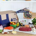 IPO-bound Blue Apron hires bankers as more meal-kit competitors rise