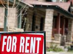 You'll need a raise to pay for Denver rent hikes this year, says Zillow