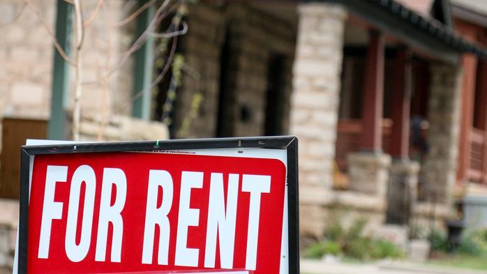 Major Bay Area apartment operator sues Airbnb, alleging 'illicit subletting'