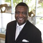 <strong>Brian</strong> <strong>Black</strong> wins national award for support of WSU college-opportunity programs