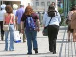 Colorado baby boomers are most likely to be obese; here are the state's 10 healthiest counties