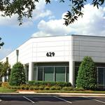 Longfellow pays $118M for 11 buildings in Durham technology park
