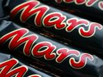 Mars investing $1B to cut company's greenhouse emissions, improve human rights in its chain