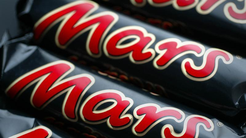 MARS UC Davis