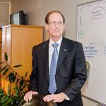 Startup health insurer to jump on Colorado exchange, partner with Centura