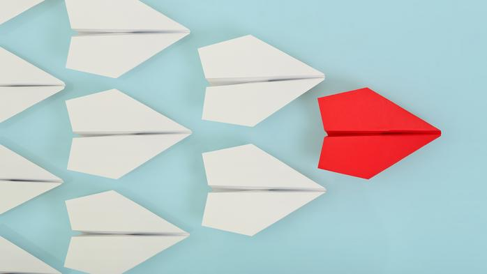 3 clues to spotting extraordinary future leaders