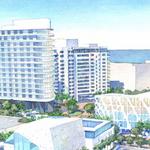 Lions Gate Entertainment Chairman Rachesky buys Miami Beach condo for $13M