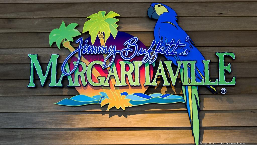 Hotel to transform into Texas' first Margaritaville Resort