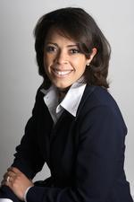 In the Spotlight: Diana Leon-Taylor, Nonprofit Roundtable of Greater Washington