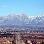 Las Cruces councilors OK $28.5M for economic development