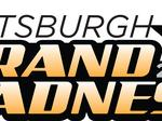 Second round begins in Pittsburgh Brand Madness Presented by Comcast Business