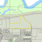 Duke Realty plans Shakopee industrial project at Interstate Cos. site