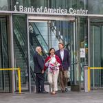 Vocal investors and analysts react to BofA vote