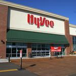 Hy-Vee will come to Robbinsdale after all